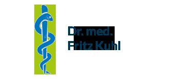 Dr. med. Fritz Kuhl - Urologie Altena